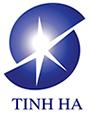 Công ty TNHH Thương Mại Dịch Vụ Tinh Hà