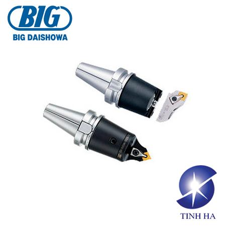 Công cụ dành cho máy gia công phức hợp BBT Turning Tooling