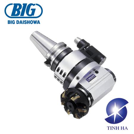 Đầu chuyển góc Big Daishowa Angle Head Series