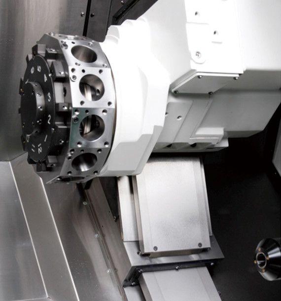 Cung cấp hệ thống sản xuất tốt nhất với đa dạng tính năng tích hợp