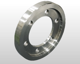Lý tưởng để sản xuất hàng loạt các chi tiết lên đến ø250 mm
