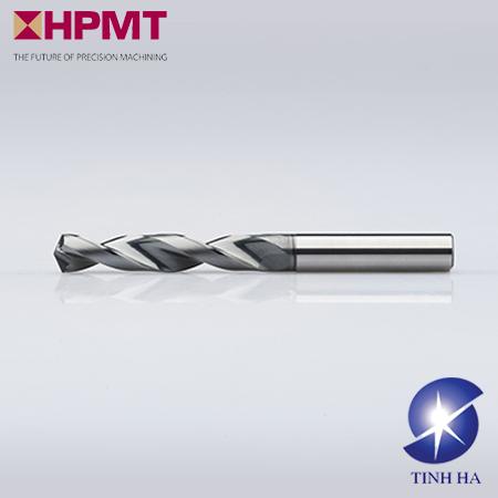 Mũi khoan HPMT-Dr_Nitico-line