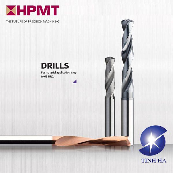 Mui khoan dai DR L HPMT dr l drill series 600x600 tinhha