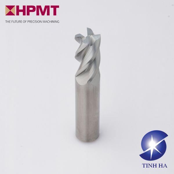 Mũi phay HPMT Alu series