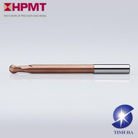 Mui phay HPMT bn45 ballnose endmill 450x450 1