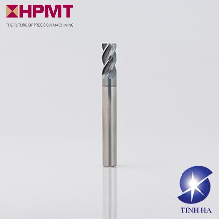 Mũi phay HPMT Nitico 30