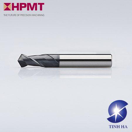 Mũi phay HPMT SE 30