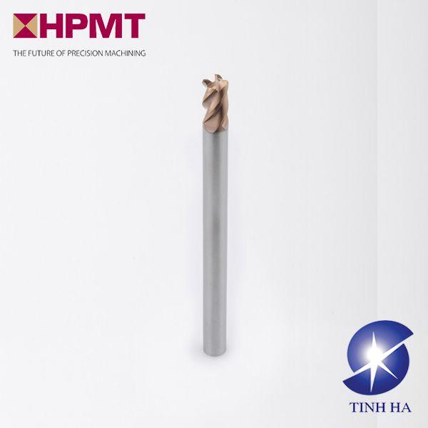 Mũi phay HPMT SE 60