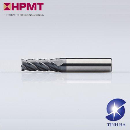 Dòng mũi phay HPMT TE 45 Taper