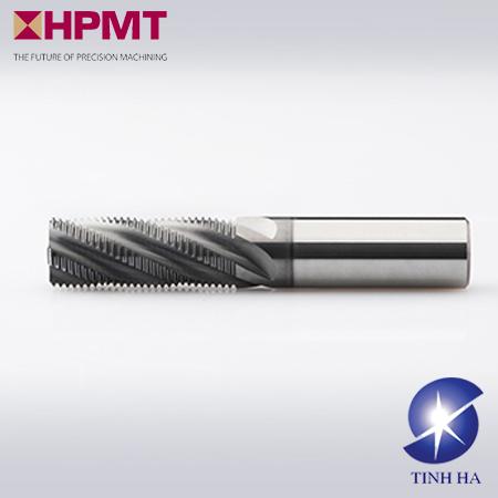 Mui phay ren HPMT thread mill 450x450 1