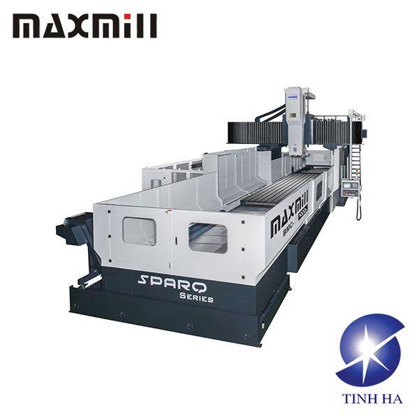 Trung tâm gia công 5 mặt Maxmill BMC-5F-4233