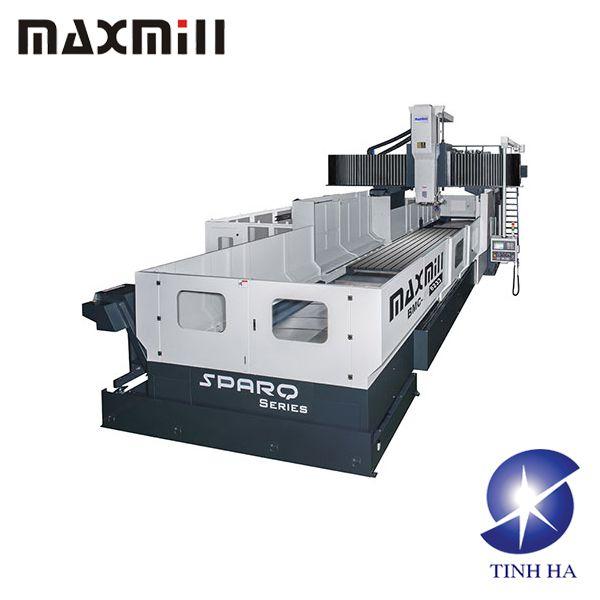 Trung tâm gia công 5 mặt Maxmill BMC-5F-6233