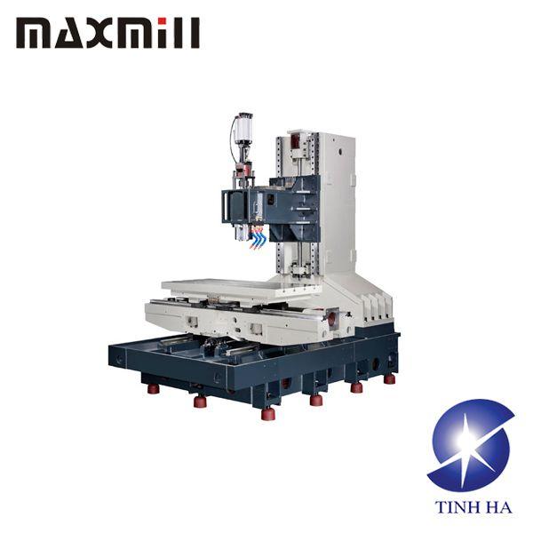 Trung tâm gia công đứng Maxmill HQM-1260