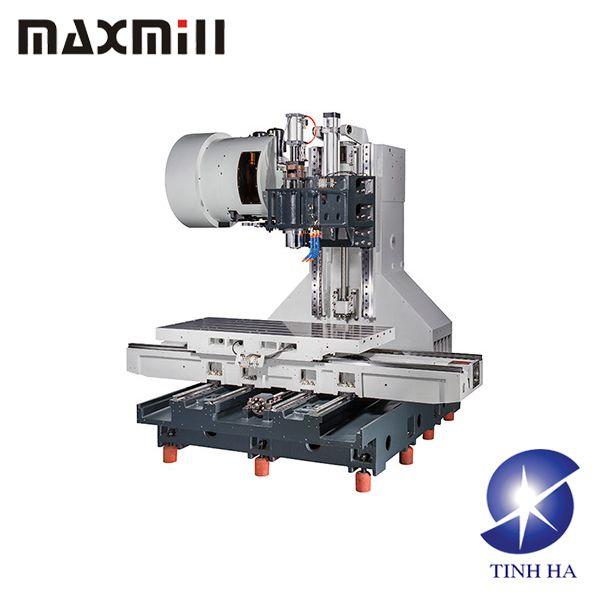 Trung tâm gia công đứng Maxmill HQM-1480