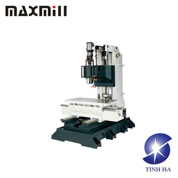 Trung tâm gia công đứng Maxmill NVM-1166