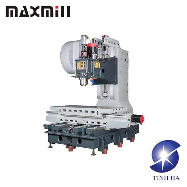 Trung tâm gia công đứng Maxmill VMC-1490