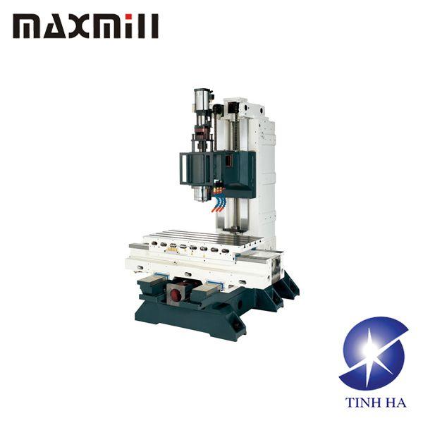 Trung tâm gia công đứng Maxmill VMC-855