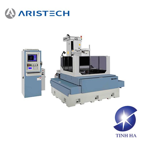 Máy cắt dây EDM Aristech DW-810(AC)