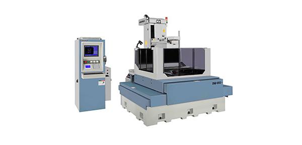 Máy cắt dây EDM DW-810(AC)