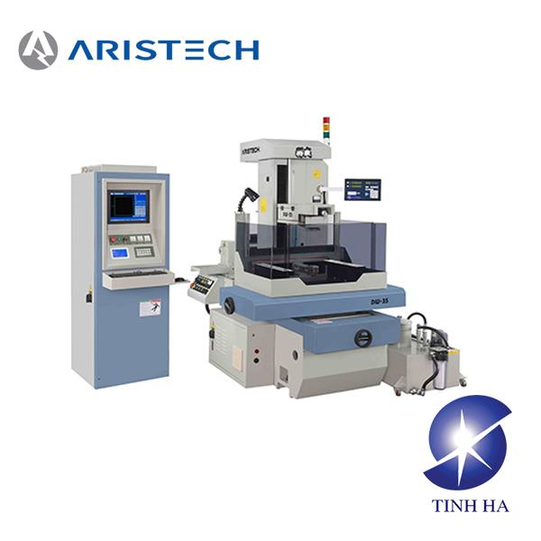 Máy cắt dây EDM Aristech DW-35(ST)