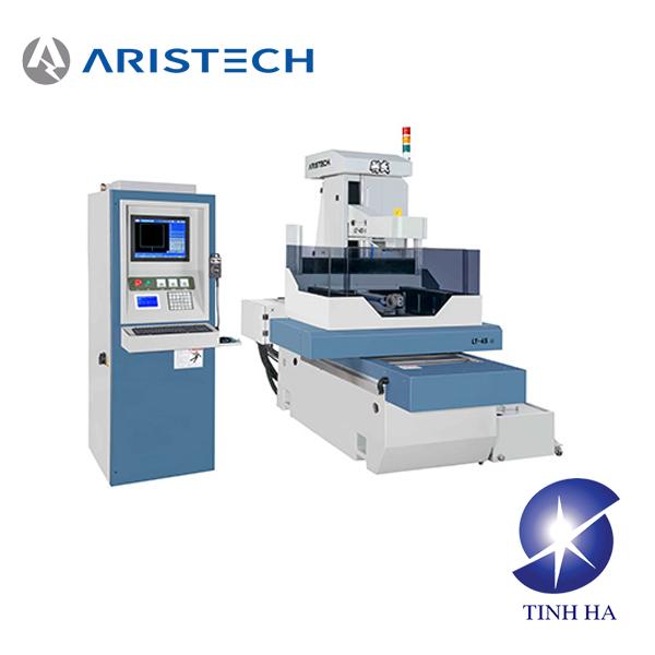 Máy cắt dây EDM Aristech DW-45