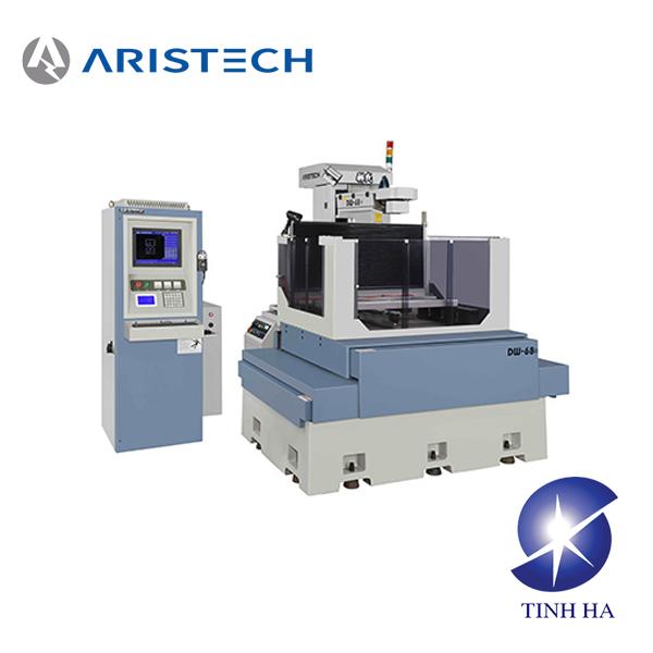 Máy cắt dây EDM Aristech DW-68