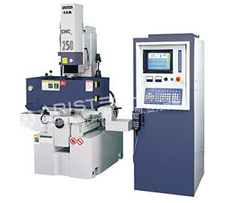 Máy gia công EDM ARISTECH CNC-250