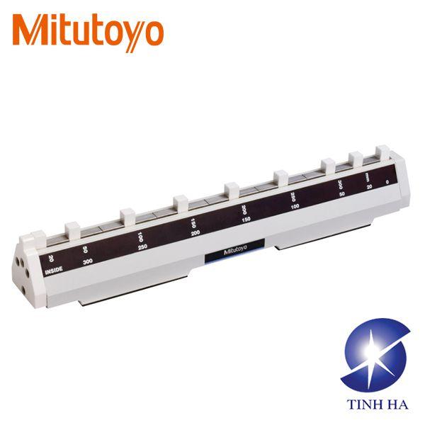 Bộ hiệu chuẩn thước cặp Mitutoyo series 515