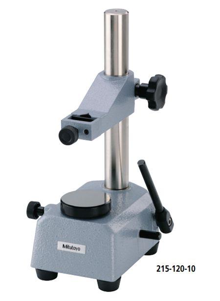 Chân đế cho thiết bị đo lỗ Mitutoyo series 215