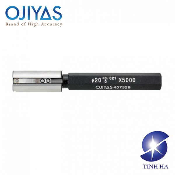 Đầu đo đường kính trong (loại gián tiếp)