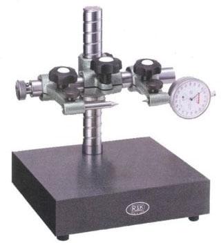 Đế gá đồng hồ so RSK No.561 vạn năng loại G