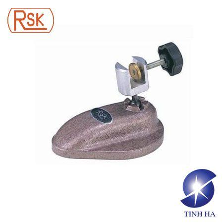 De ga panme RSK No.565 450x450 tinhha