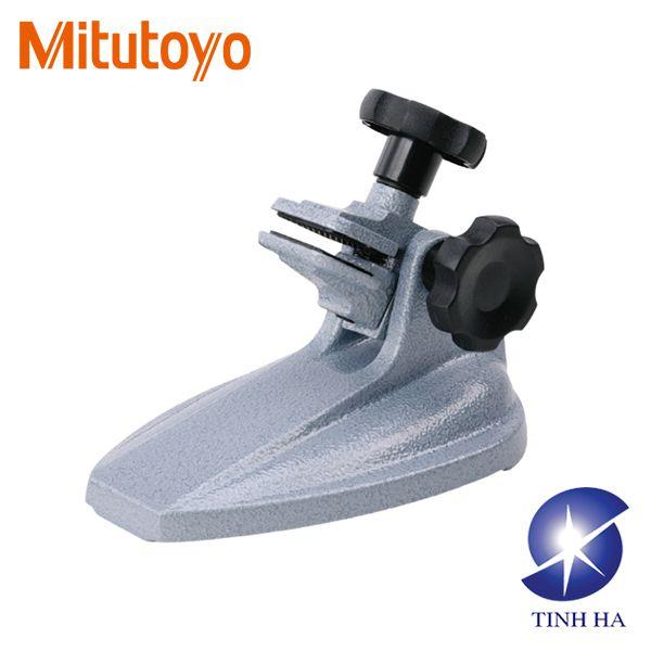 Đế kẹp Panme Mitutoyo series 156