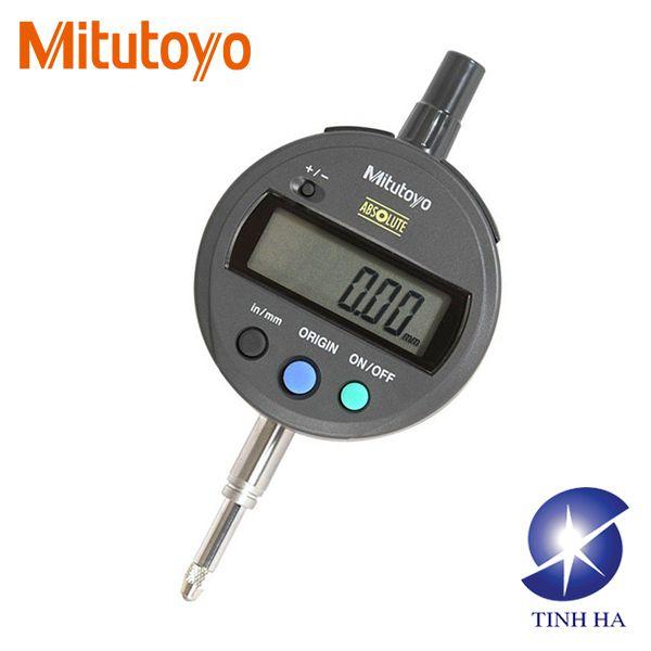 Đồng hồ so điện tử Mitutoyo ABSOLUTE ID-SX 543