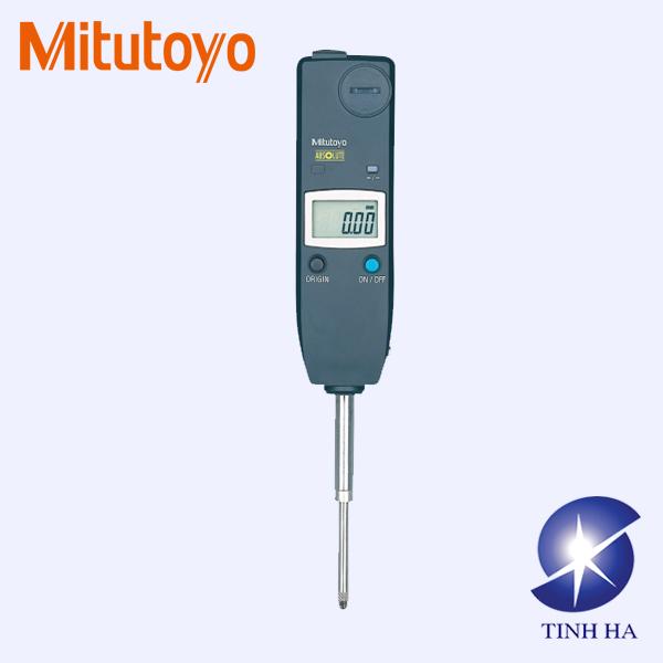 Dòng đồng hồ so điện tử ABSOLUTE ID-U 575 Mitutoyo