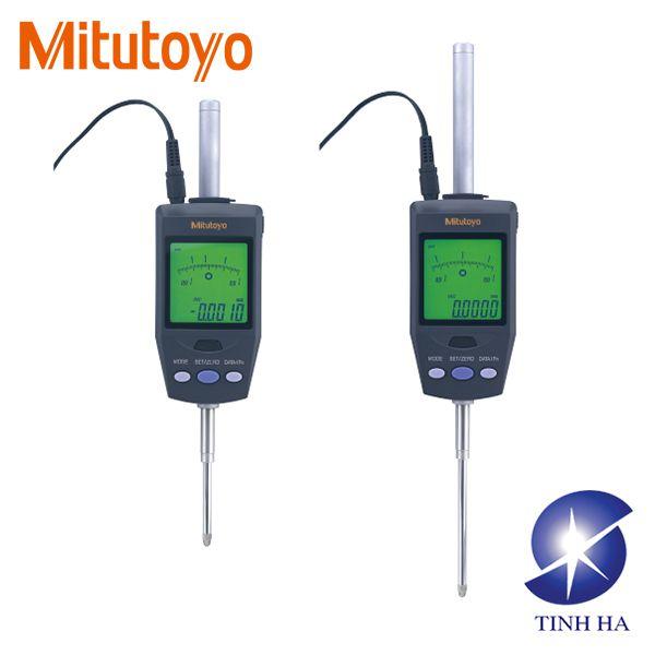 Dòng đồng hồ so điện tử ID-H series 543 Mitutoyo