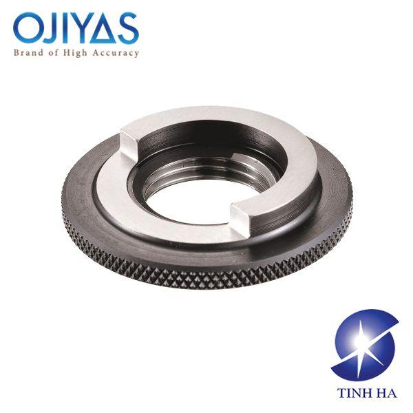 Dưỡng kiểm ren côn cho đường ống Ojiyas