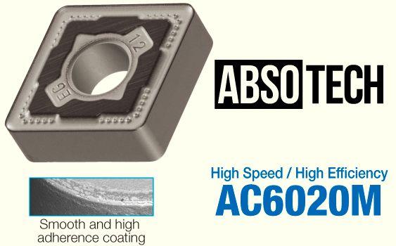 AC6020M