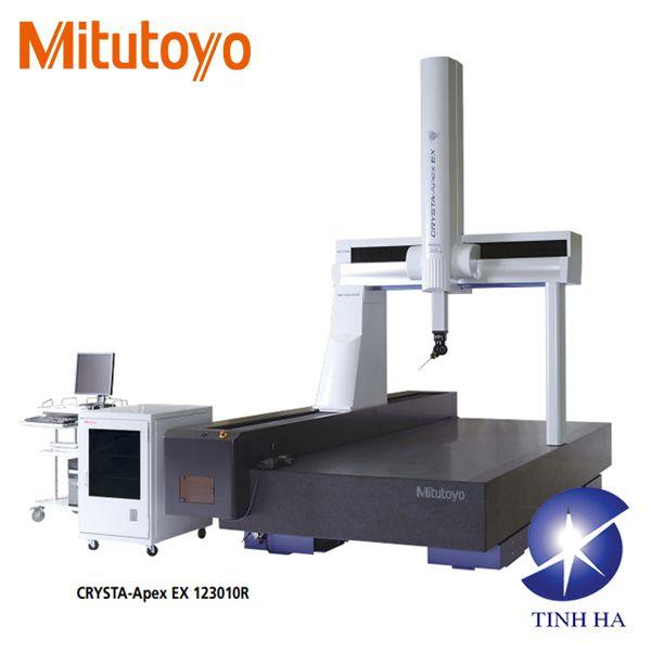 Máy đo CMM CRYSTA-Apex EX 1200R Series