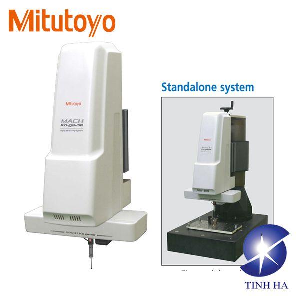 Máy đo 3D loại tiếp xúc Mitutoyo MACH Ko-ga-me