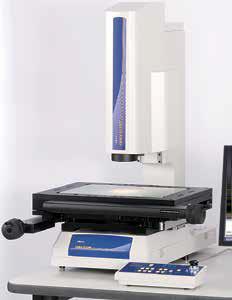 Dòng máy đo 3 chiều QS-L/AFB series 359 Mitutoyo