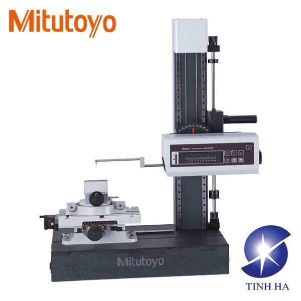 Máy đo biên dạng Mitutoyo CV-2100 Series 218