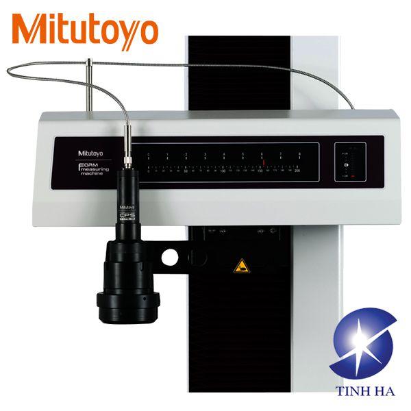 Máy đo biên dạng SV-C4500CNC/SV-C4500CNC HYBRID TYPE1 Series 525