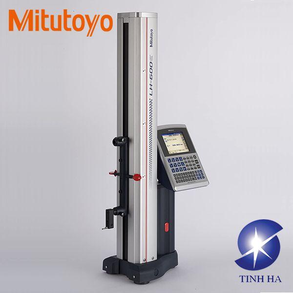 Dòng máy đo cao Linear Height series 518 Mitutoyo