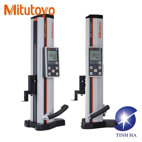 Dòng máy đo cao QM-Height Series 518 Mitutoyo