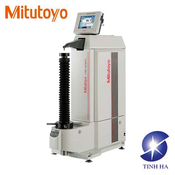 Máy đo độ cứng Mitutoyo HR-530 Series 810