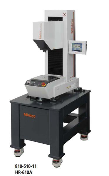 Máy đo độ cứng Mitutoyo HR-600 Series 810