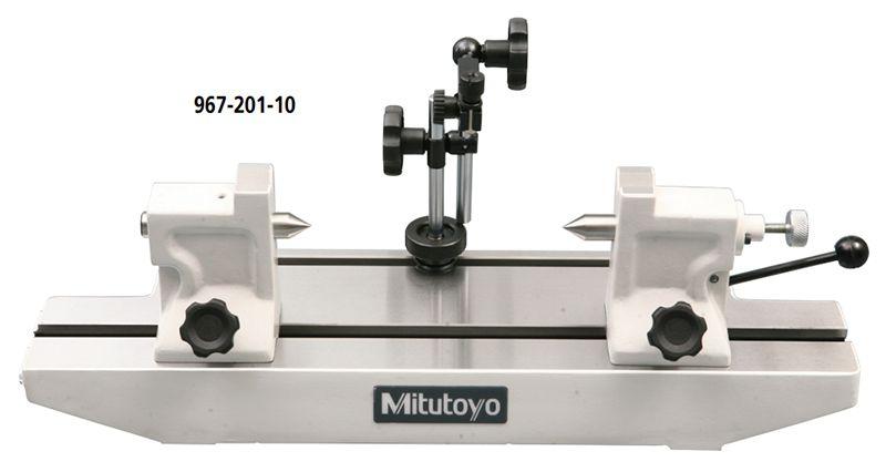 Máy đo độ đồng tâm Mitutoyo series 967