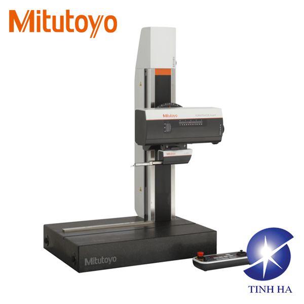 Máy đo độ nhám Mitutoyo FORMTRACER Avant S3000 Series 178