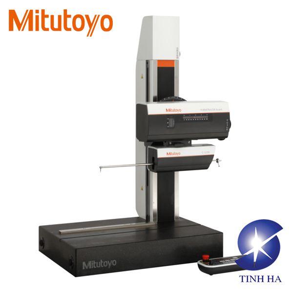 Máy đo độ nhám FORMTRACER Avant C3000/4000 Series 218